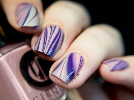 1-Water marble - Cirque-2549