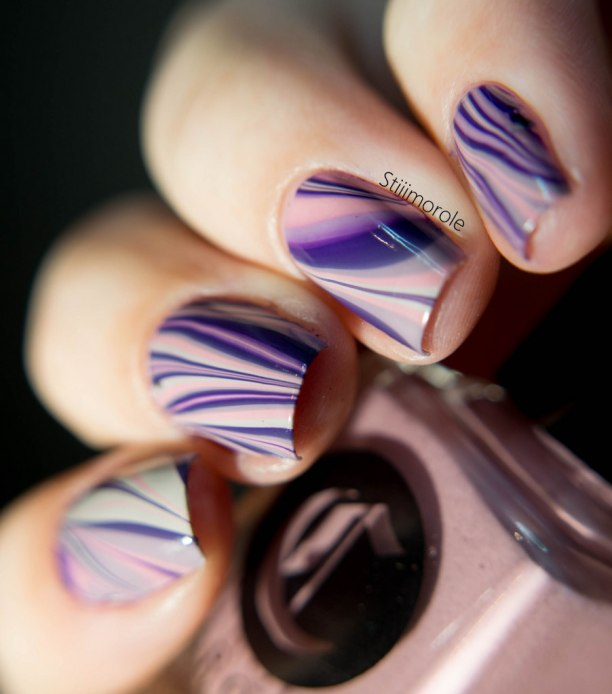 1-Water marble - Cirque-2562