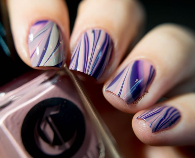 1-Water marble - Cirque-2565