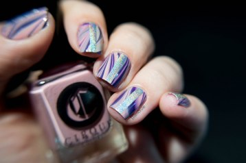 1-Water marble - Cirque-2575
