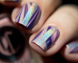 1-Water marble - Cirque-2580