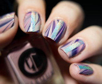 1-Water marble - Cirque-2581