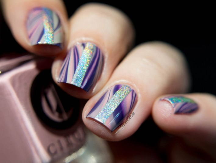 1-Water marble - Cirque-2584