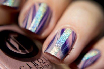 1-Water marble - Cirque-2585
